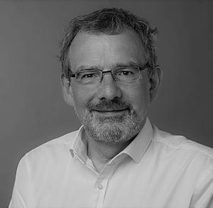 Matthias Mueller - mi sw2-1