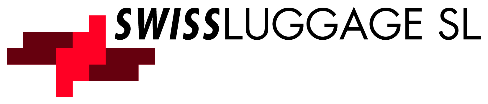 Swiss Luggage SL AG
