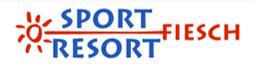 Sport resort fiesch