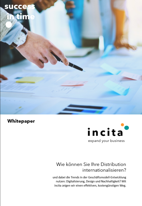 Whitepaper Cover-1